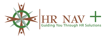 HR Nav Plus
